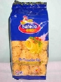 Egg noodles high quality