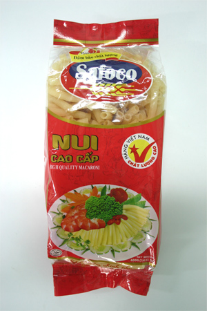 Nui Cao Cấp (dạng ống)